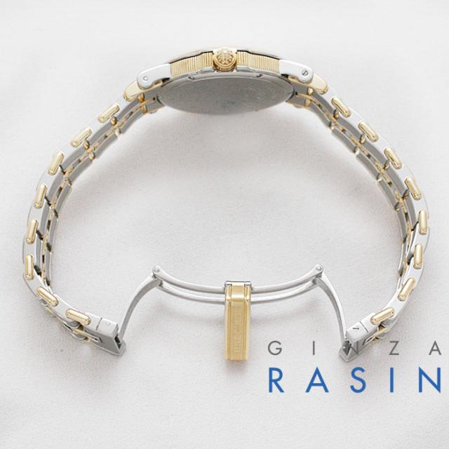 ブレゲ(Breguet) マリーン ミディアムサイズ SA4400/12/X70 時計銀座羅針RASIN