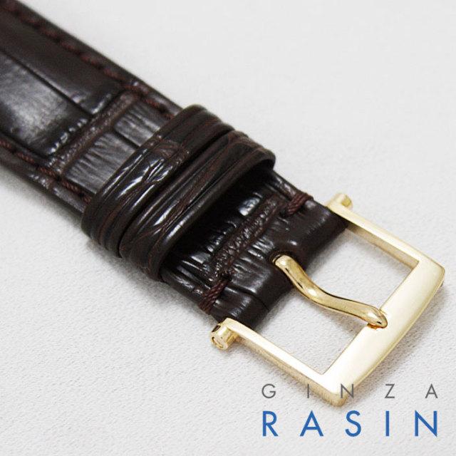ブレゲ(Breguet) クラシック ムーンフェイズ メンズ BA3300/12/286 時計銀座羅針RASIN