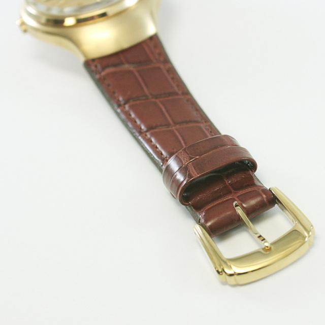 セイコー VFA 3823-7000 時計銀座羅針RASIN