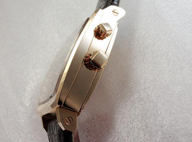 セイコー(SEIKO)クレドール ノード GBBT994 時計銀座羅針RASIN