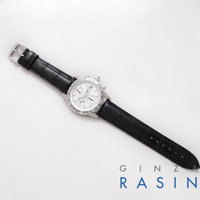 セイコー(SEIKO) クレドールフェニックスクロノ GCBP993 時計銀座羅針RASIN