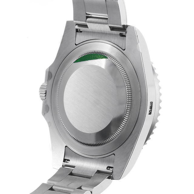 GMTマスターII 116710LN サブ画像2