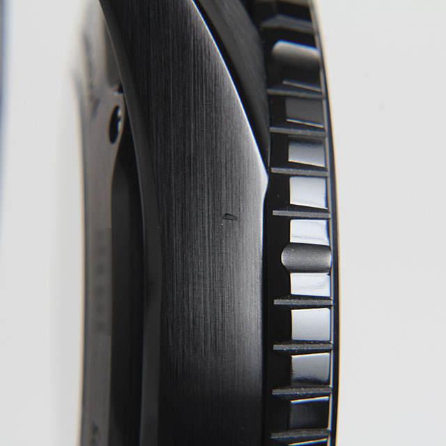 エルプリメロ ストラトス フライバック レインボー 限定250本 24.2063.405/21.R515 サブ画像4