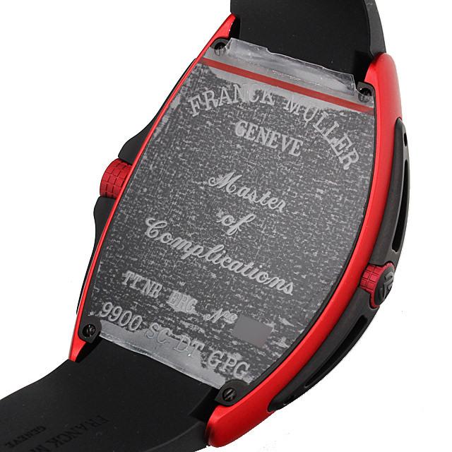 コンキスタドール グランプリ エルガ 9900SC DT GPG サブ画像2