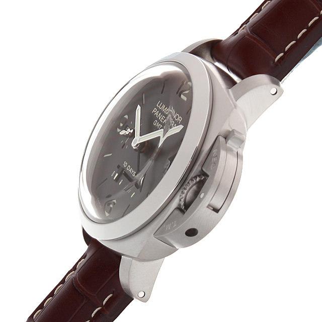 ルミノール1950 10DAYS GMT PAM00270 サブ画像1