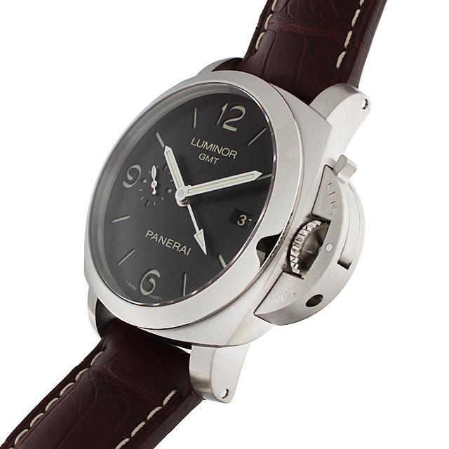 ルミノール1950 3DAYS GMT PAM00320 サブ画像1