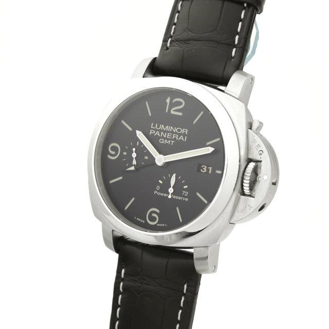 ルミノール1950 3DAYS GMT PAM00321 サブ画像1