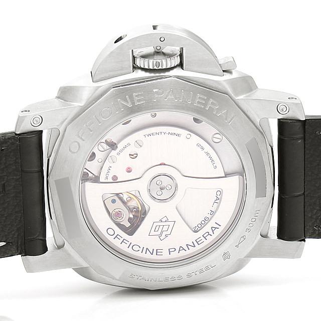 ルミノール1950 3DAYS GMT PAM00321 サブ画像2