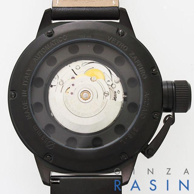クラシコ AB CLASSICO 53 AB 1 サブ画像2
