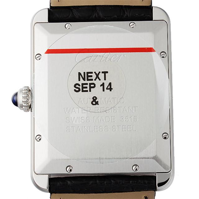 タンクソロ XL W5200027 サブ画像2