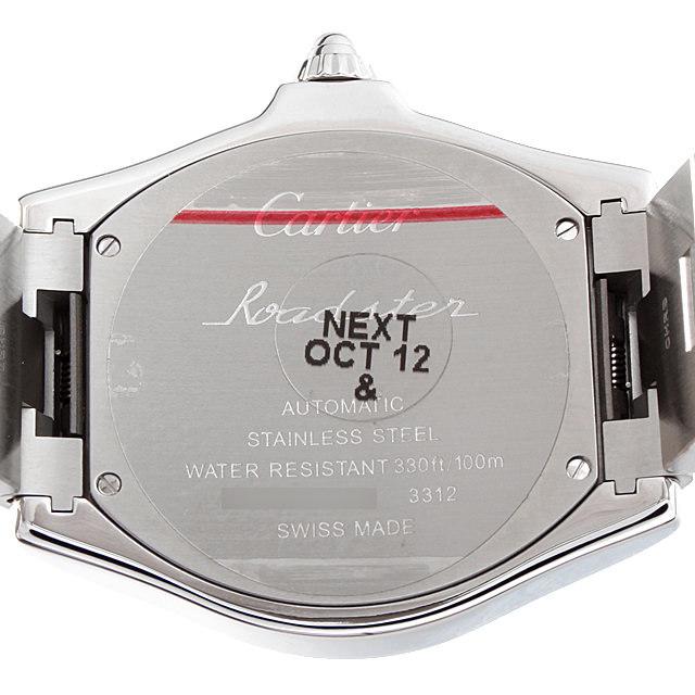 ロードスターS LM W6206017 サブ画像2