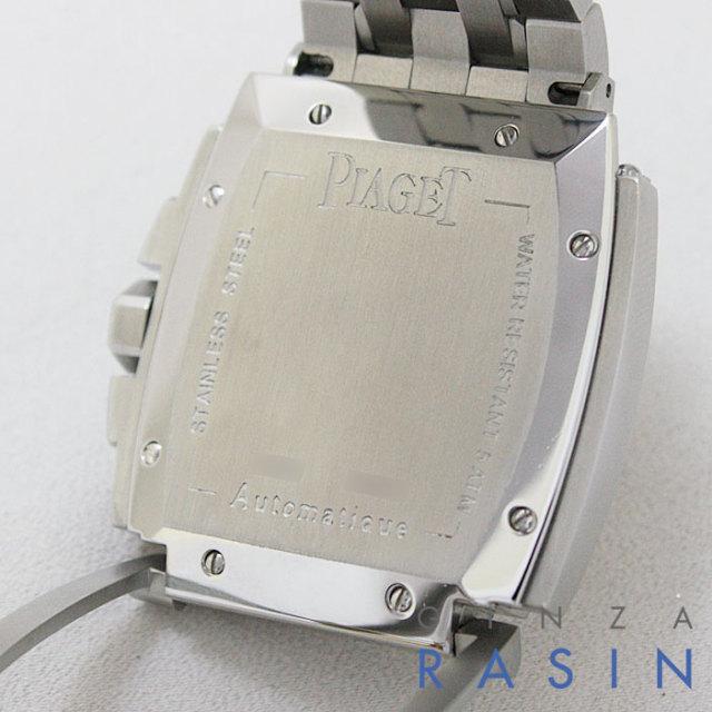 ピアジェ(PIAGET) アップストリーム G0A26006