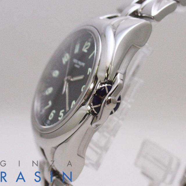 パテックフィリップ(PATEK PHILIPPE)スカルプチャー 5091/1A-010 時計銀座羅針RASIN