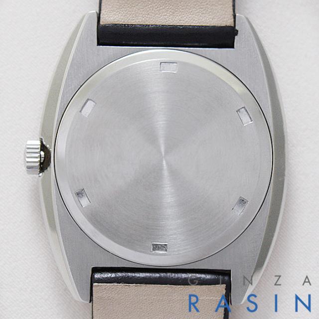 パテックフィリップ(PATEK PHILIPPE)カラトラバ 3579 時計銀座羅針RASIN