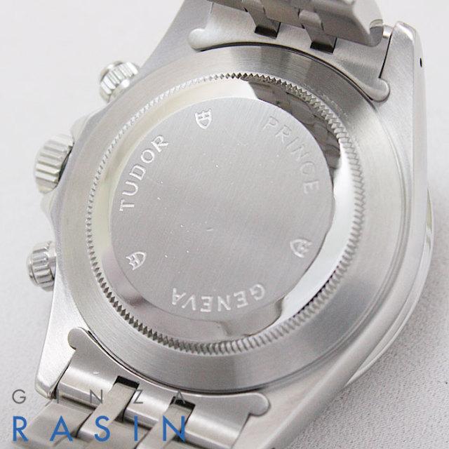 チュードル(TUDOR) クロノタイム 79260