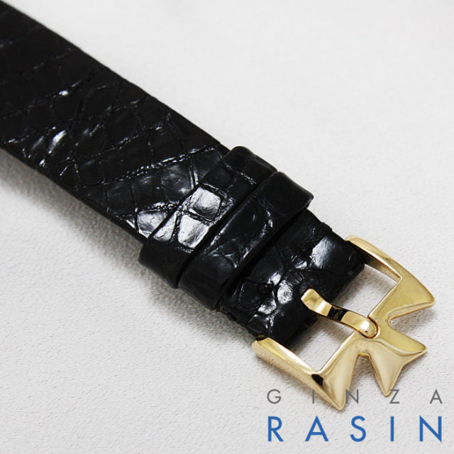 ヴァシュロンコンスタンタン(VacheronConstantin) ヒストリカル BA31045 時計銀座羅針RASIN