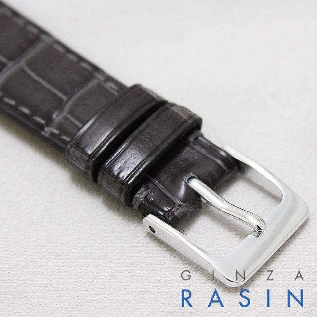 ヴァシュロンコンスタンタン(VacheronConstantin) K1071センターローター 6562 時計銀座羅針RASIN