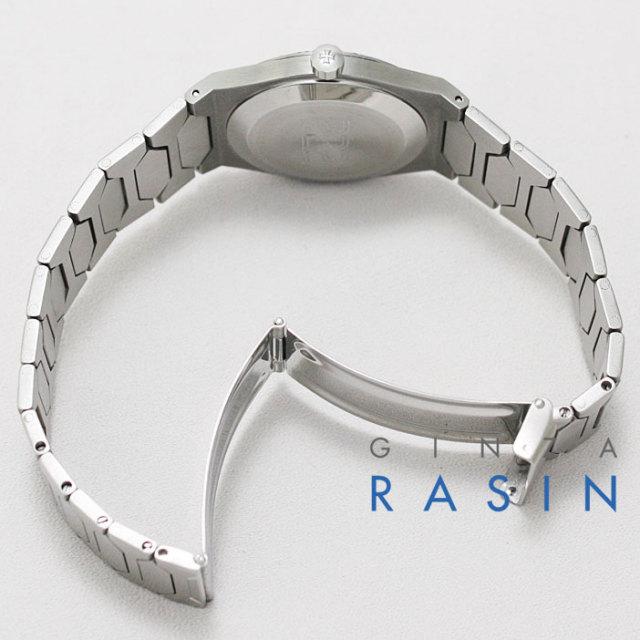 ヴァシュロンコンスタンタン(VacheronConstantin) 222コレクション 46003 時計銀座羅針RASIN