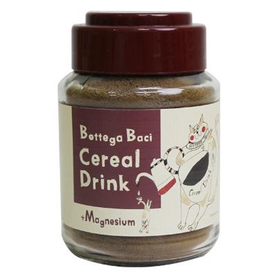 【訳あり】ボッテガバーチ マグネシウム入りノンカフェインコーヒー