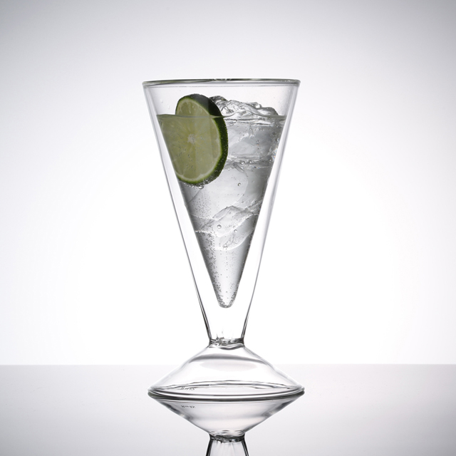 Double wall glass rayes 3 cocktailglass 001