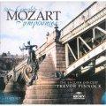 モーツァルト/交響曲全集(11CD)