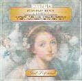 モーツァルト/ピアノ協奏曲第23番、ショパン/ピアノ協奏曲第1番