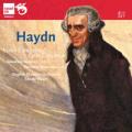 ハイドン/ヴァイオリン協奏曲集、チェロ協奏曲集(2CD)