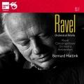 ラヴェル/管弦楽作品集(2CD)
