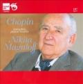 ショパン/ピアノ作品集(13CD)