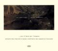 イタリア・バロックのヴァイオリンと通奏低音のためのソナタ集