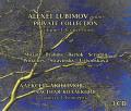 アレクセイ・リュビモフ/プライヴェート・コレクション Vol.1 協奏曲集(3CD)