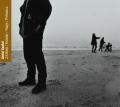 J・S・ バッハ、クライスラー、イザイ、ペトロヴィチ/無伴奏ヴァイオリン作品集