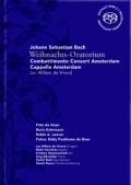 J・S・バッハ/クリスマス・オラトリオ BWV248 【2SACD+BOOK】