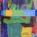 バツェヴィチ/序曲、チェロ協奏曲第1番、同第2番