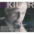 キラール/独唱、合唱と管弦楽のためのマニフィカト、ヴィクトリア