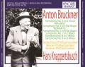 ブルックナー/交響曲選集(6CD)
