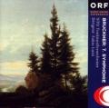 ブルックナー/交響曲第7番