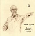 ブルックナー/交響曲第9番