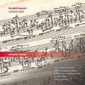 カラーエフ/ヴァイオリン協奏曲、20年の - ノスタルジー