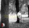 「ヴォヤージュ(旅)」〜ファゴットのための現代音楽