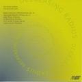「減少する半径」〜トロンボーンのための幻想曲集