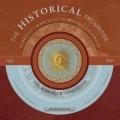 「ヒストリカル・トロンボーンVol.2」〜バロック・トロンボーン1553-1837