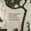 シューベルト/ピアノ作品集2(2CD)