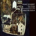 シューベルト/ピアノ作品集3(2CD)
