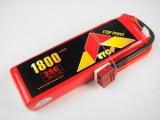 Lipo 3S-1800mAh(35C) E−Top Power
