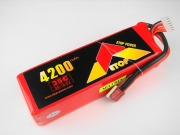 Lipo 5Sー4200mAh(35C) E−Top Power