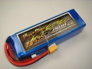 Hi-Voltage LiPo ��S(��������V)-��������mAh(����C)