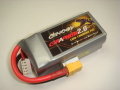 Lipo 4Sー1300mAh(70C) DINOGY GRAPHEN 2.0