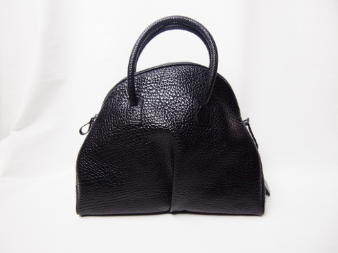 ≪New Arrival≫[送料無料]Marsell/マルセル/HAND BAG. [MB0303] [29-172-0003]