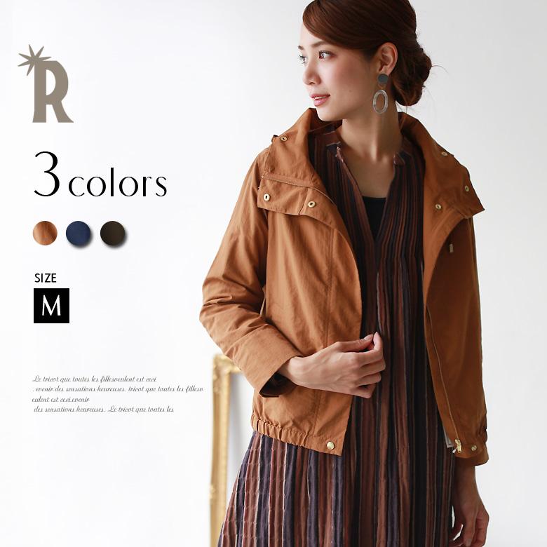 ジャケット・コート 【公式】ファッション通販セレクト ...